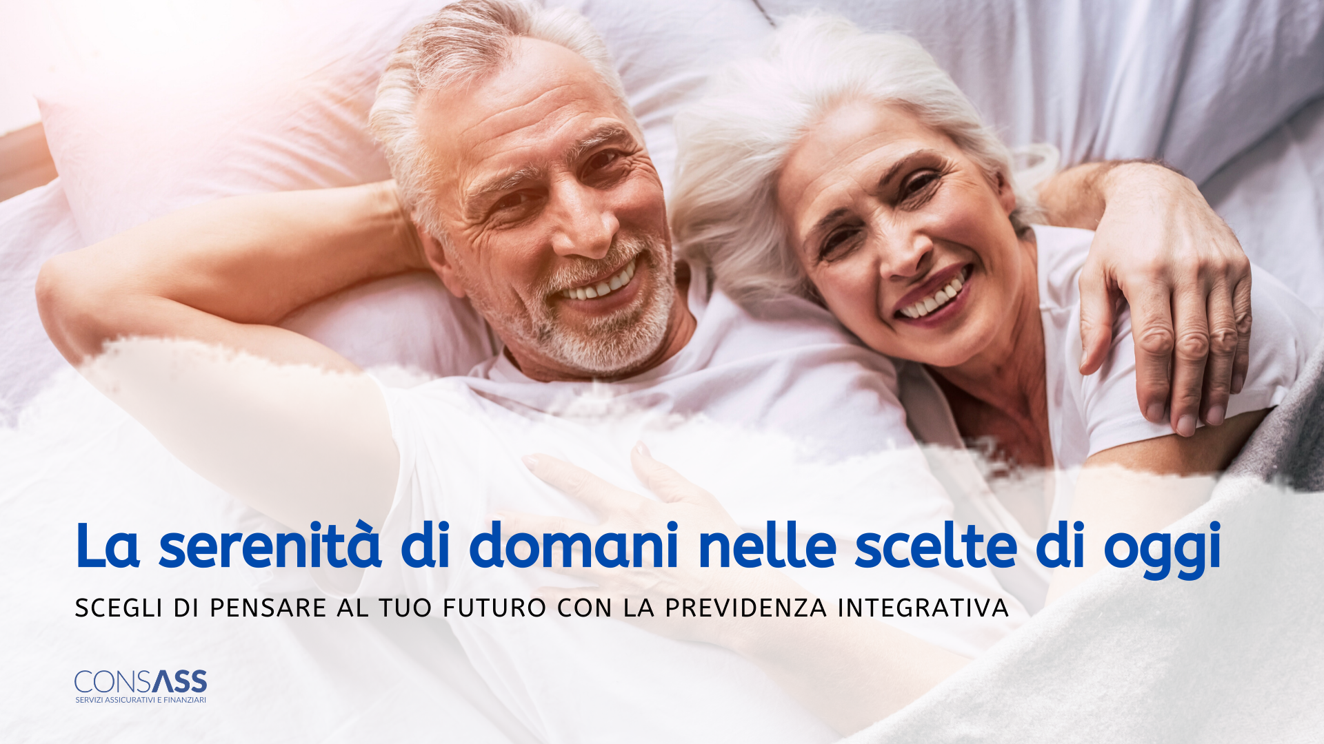 fondo-pensione-previdenza-integrativa