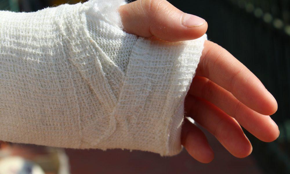 Assicurazione Infortunio e Malattia