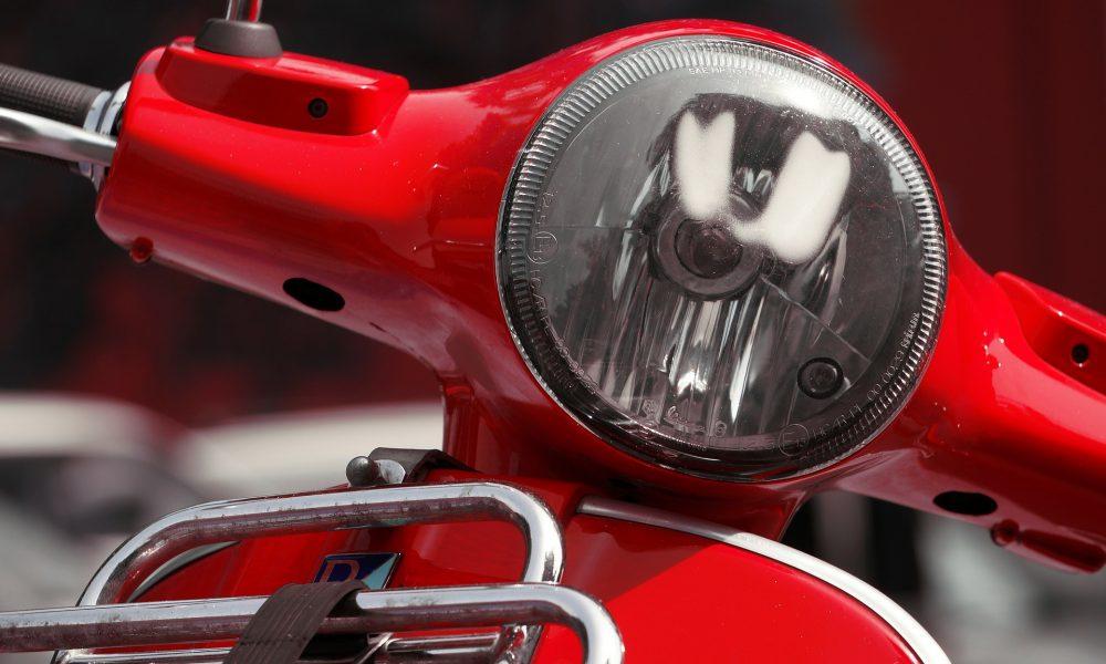 assicurazione-motocicli-ciclomotori