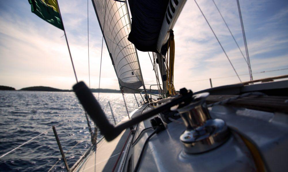 assicurazione-nautica